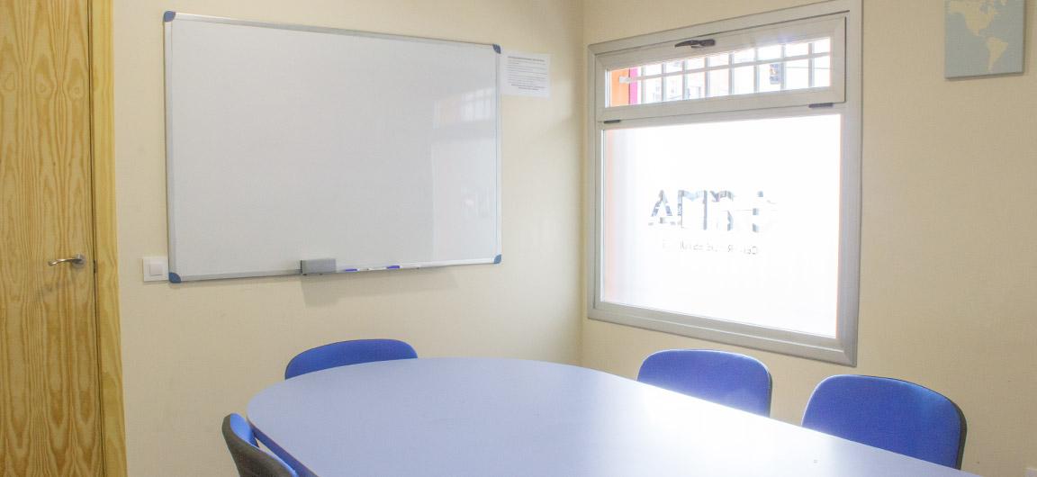 Aula 2 Academia Goma
