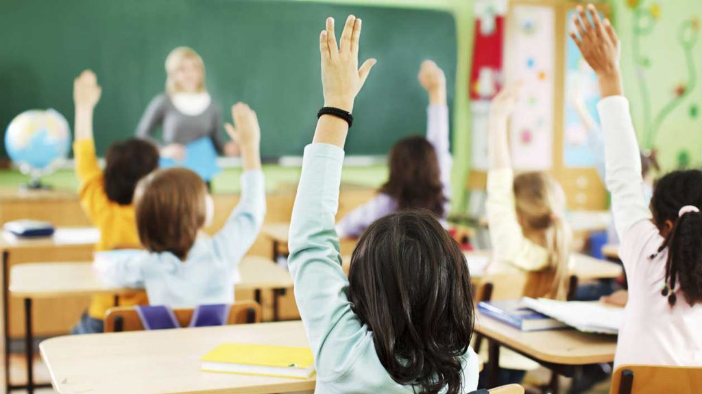 educacion-aprender-ingles-academia-goma