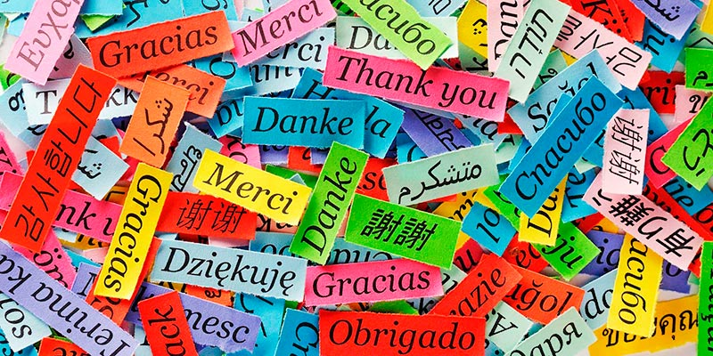 aprender-idiomas-desde-cero-academia-goma-talavera-de-la-reina