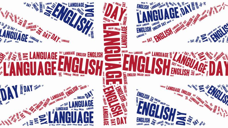 10-razones-para-aprender-ingles-academia-goma-talavera-de-la-reina