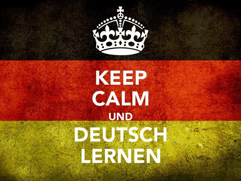 por-que-aprender-aleman-academia-goma