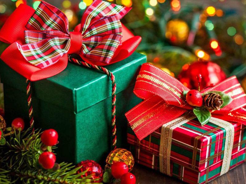 regalos-navidad-aprender-idiomas-academia-goma