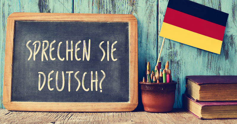 aprender-aleman-en-talavera-academia-goma