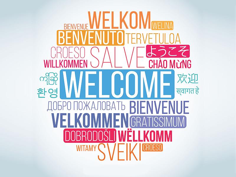 nuevo-idioma-en-año-nuevo-academia-goma