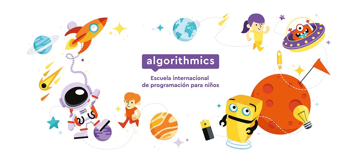 algorithmics-academia-goma