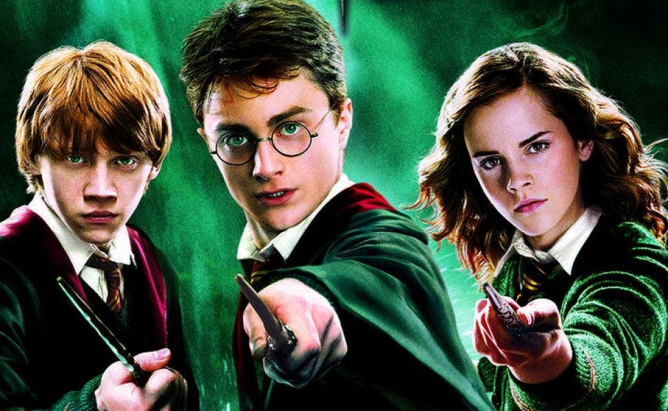 harry-potter-pelicula-aprende-ingles
