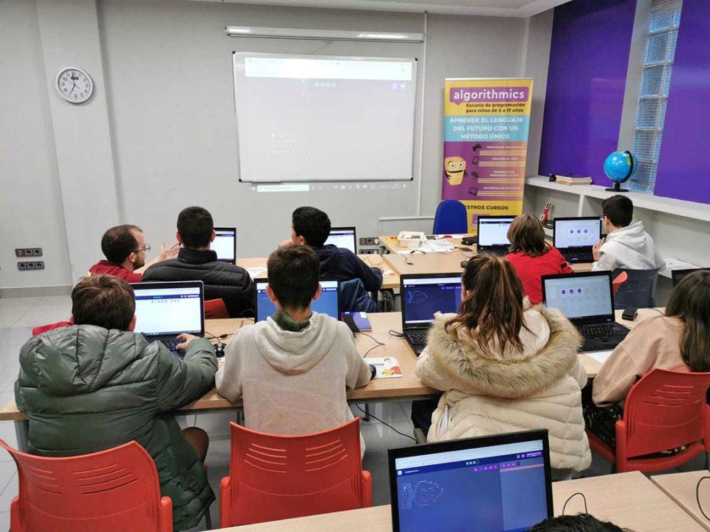 clase-python-algorithmics-academia-goma