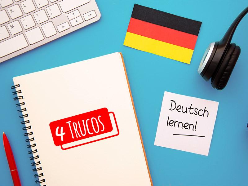 Trucos-para-aprender-aleman-de-manera-rápida