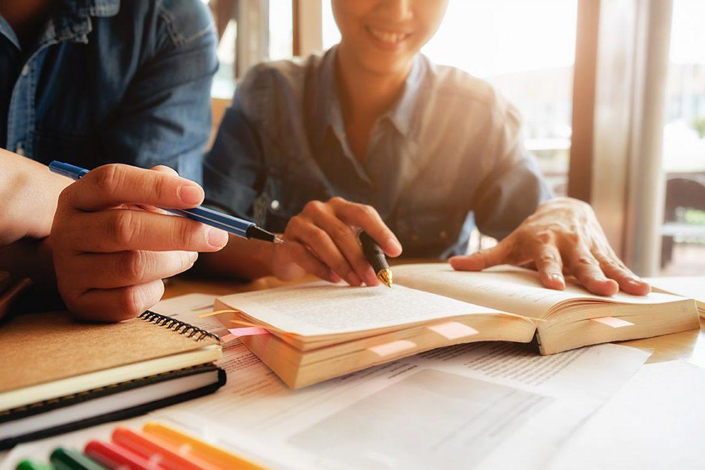 consejos-para-estudiar-de-una-forma-optima-academia-goma-talavera