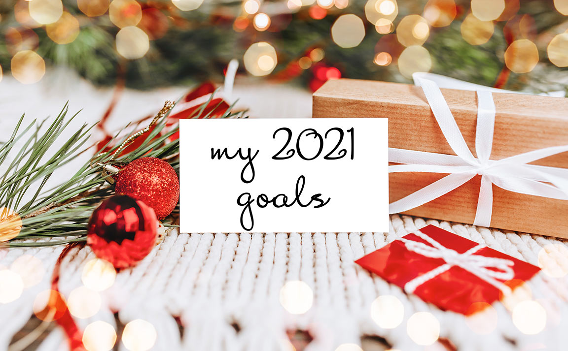 ingles-proposito-ano-nuevo-como-no-abandonar-academia-goma