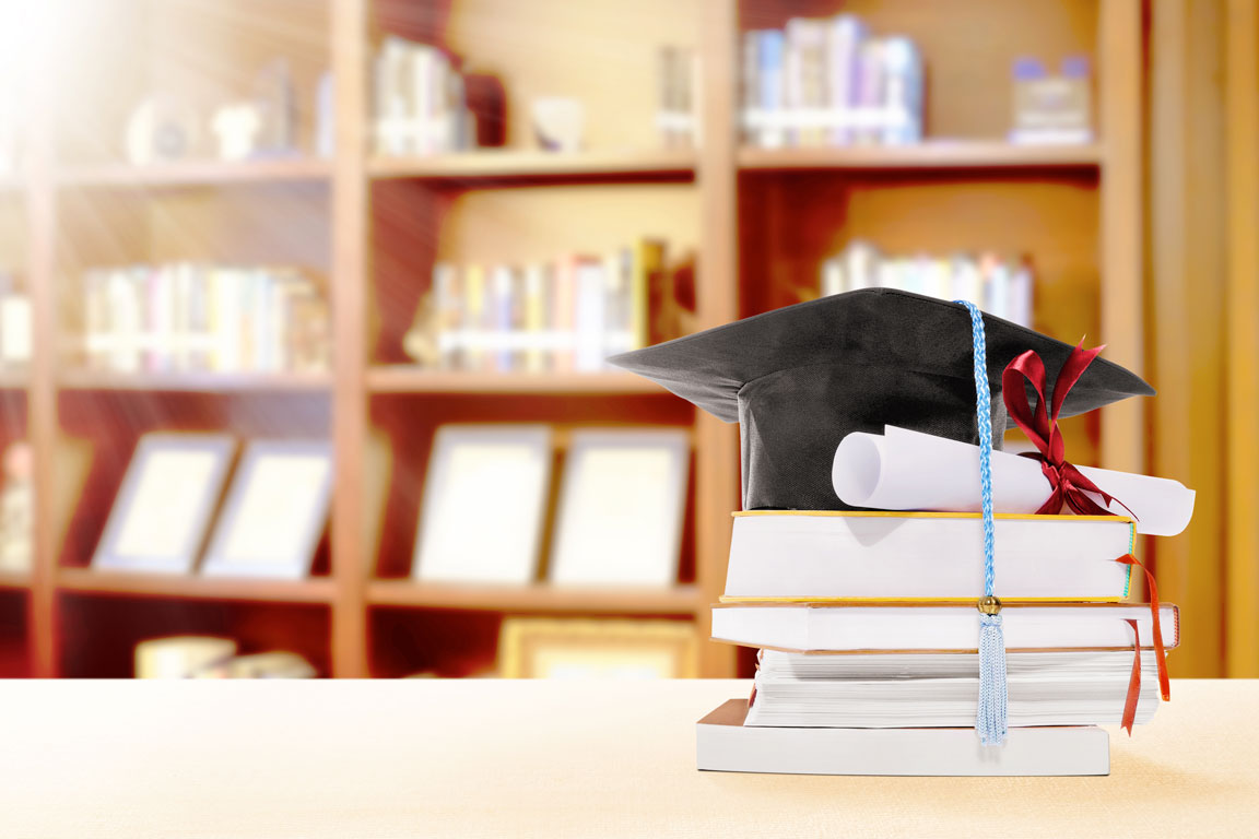 certificado-aptis-vs-toeic-cual-elegir-academia-goma
