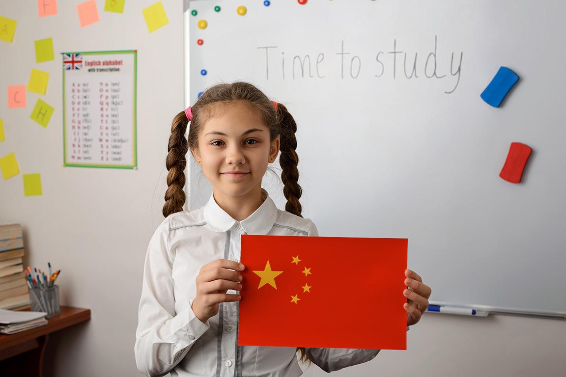 por-que-aprender-chino-5-razones-academia-goma