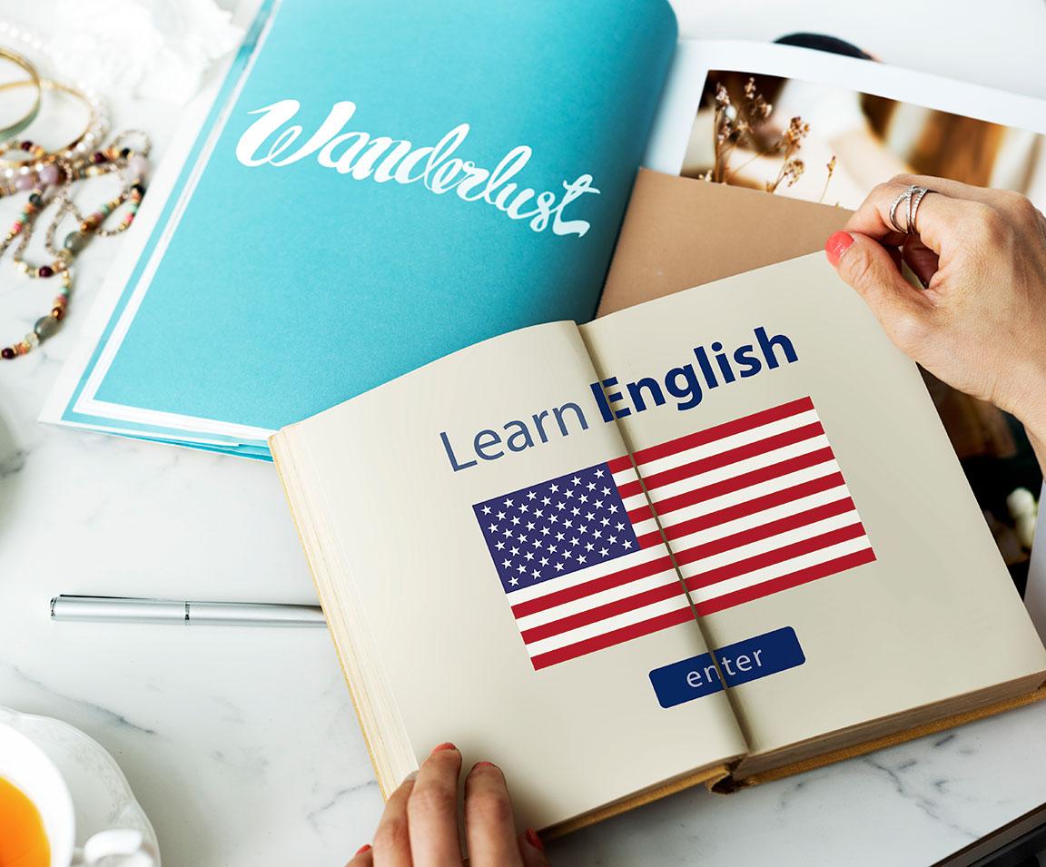 aprender-un-idioma-y-mejorar-tu-rendimiento-cognitivo-academia-goma